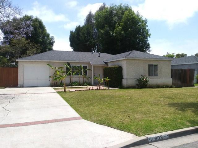 803 Governor St, Costa Mesa, CA 92627 Photo