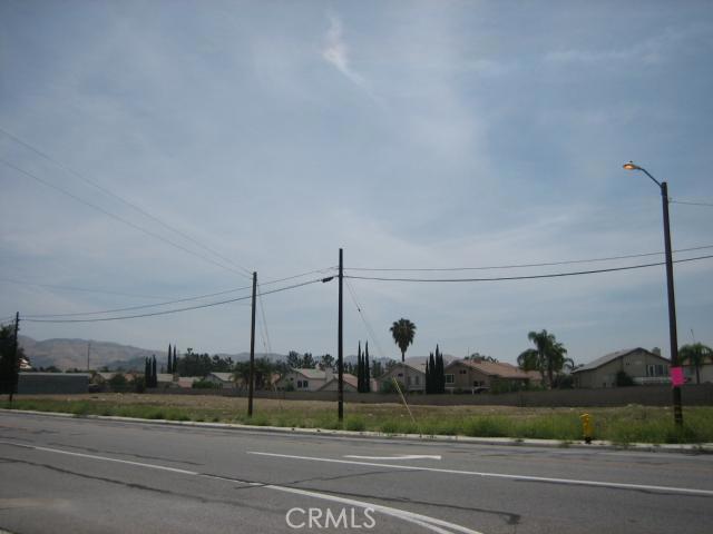 0 Mentone Boulevard, Mentone CA: http://media.crmls.org/medias/2b94d245-d251-4aae-8997-e629fd9bdb59.jpg