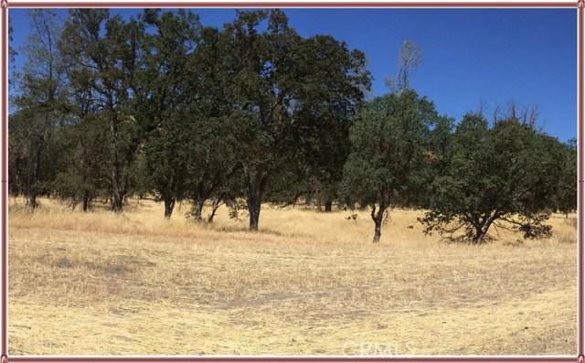 68591 Vineyard Canyon Road San Miguel, CA 93451 - MLS #: NS18022150