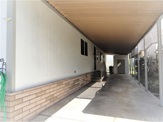 5200 Irvine Blvd, Irvine, CA 92620 Photo 5