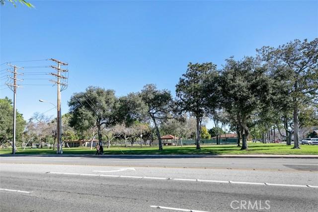 307 N Harbor Bl, Anaheim, CA 92805 Photo 11