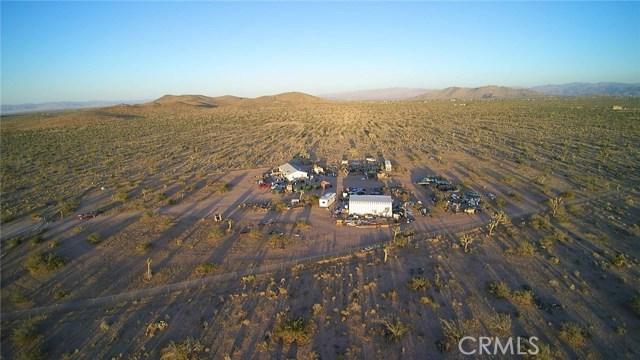 0 Avalon Avenue, Yucca Valley CA: http://media.crmls.org/medias/2b9643d8-1c95-41b9-92c6-b7fa24c0d853.jpg