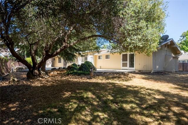 40768 Griffin Drive, Oakhurst CA: http://media.crmls.org/medias/2b970406-6161-4dd5-b327-47e0375e165f.jpg