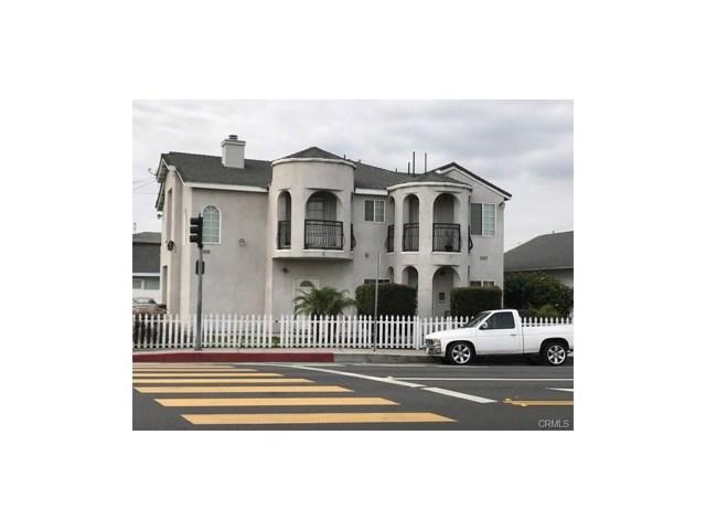 1105 Alamitos Av, Long Beach, CA 90813 Photo 0
