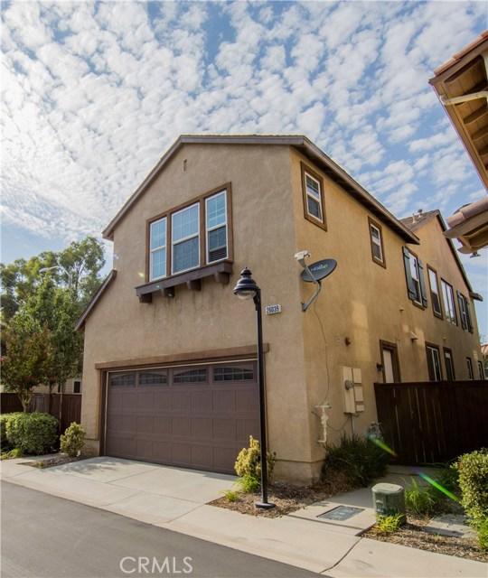 7ed61803bd15 Redlands Unified Real Estate   Homes for Sale