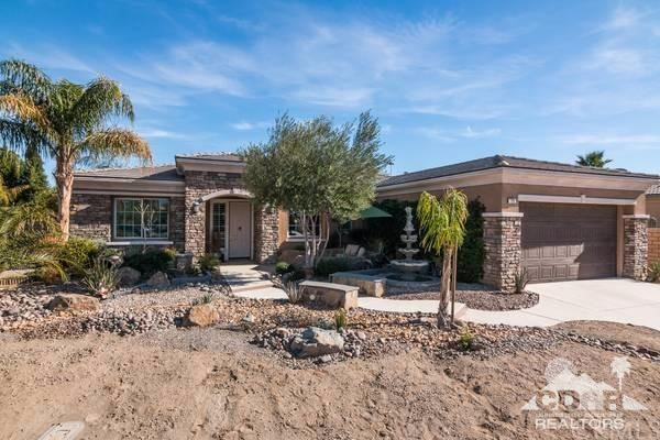 120 Arezzo Court Palm Desert, CA 92211 is listed for sale as MLS Listing 216004804DA