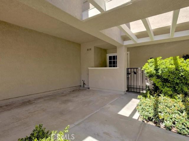 249 Stanford Ct, Irvine, CA 92612 Photo 2