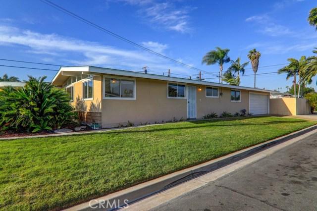 9582 Rosebay St, Anaheim, CA 92804 Photo 4