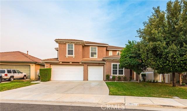 Photo of 35944 Frederick Street, Wildomar, CA 92595