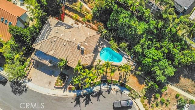 29381 Thackery Drive Laguna Niguel, CA 92677