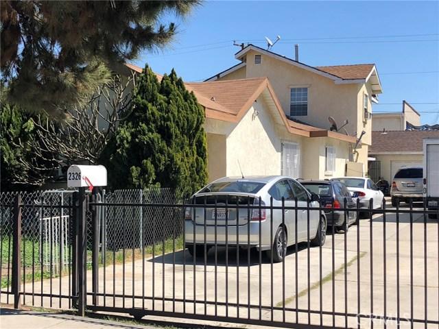 2326 Granada Avenue, South El Monte CA: http://media.crmls.org/medias/2b9c3d78-1cd6-4d27-8469-8cd97ebbcf42.jpg