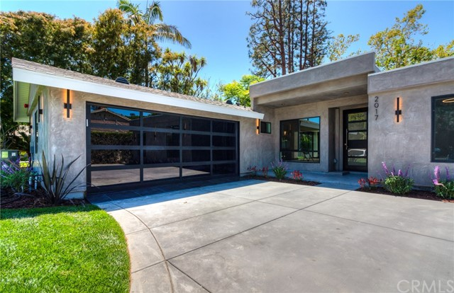 2017 Centella Place Newport Beach, CA 92660
