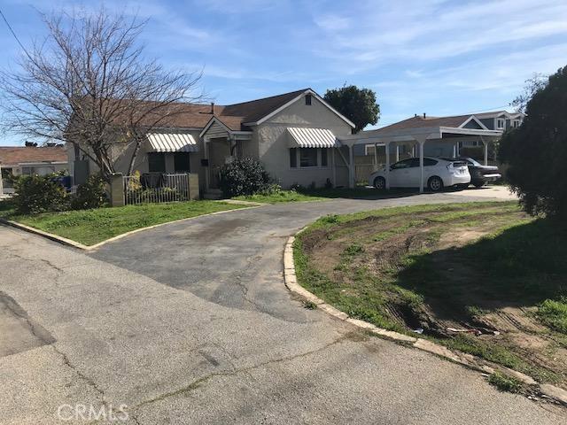 22042  Normandie Avenue, Torrance, California