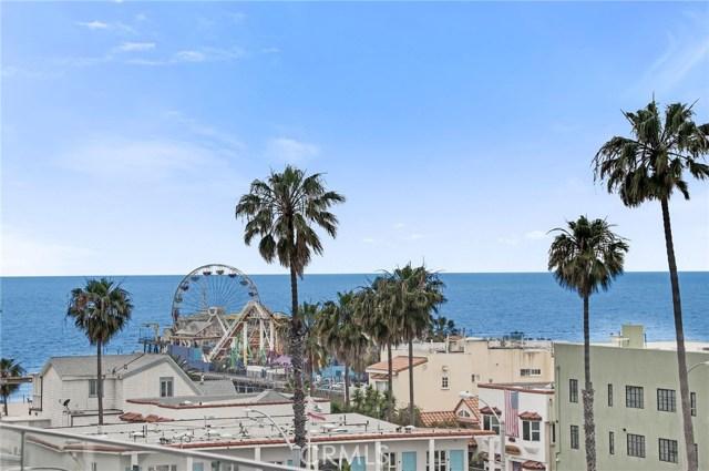 1705 Ocean Ave 505, Santa Monica, CA 90401 photo 11