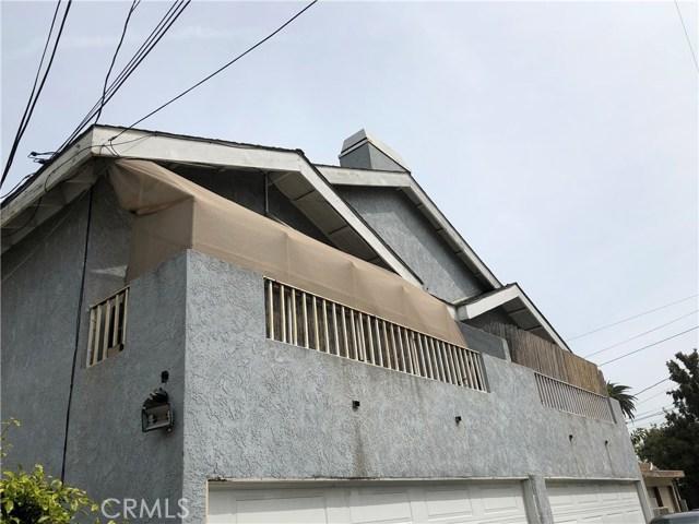 2506 E 6th Street Long Beach, CA 90814 - MLS #: PW18116888
