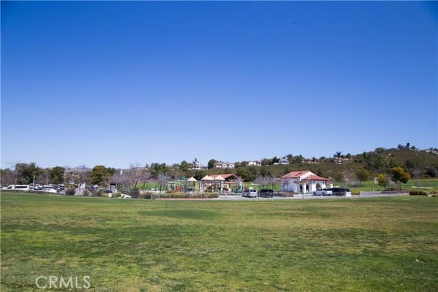 2916 Arreos San Clemente, CA 92673 - MLS #: OC18070122