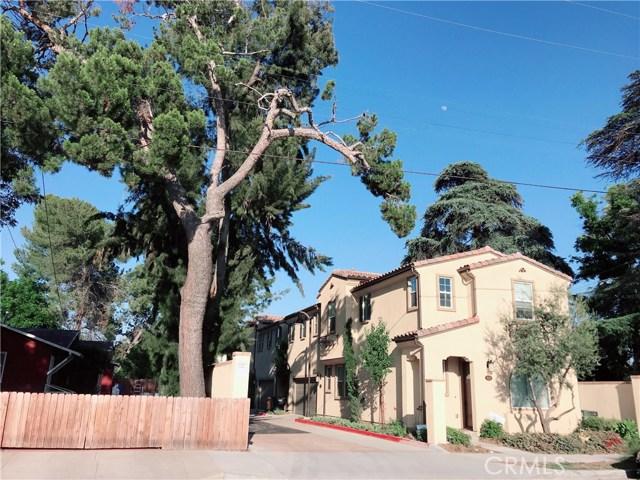 800 S Gladys Avenue, San Gabriel CA: http://media.crmls.org/medias/2ba1ffbc-2672-4b23-ae6d-ba1409690baf.jpg
