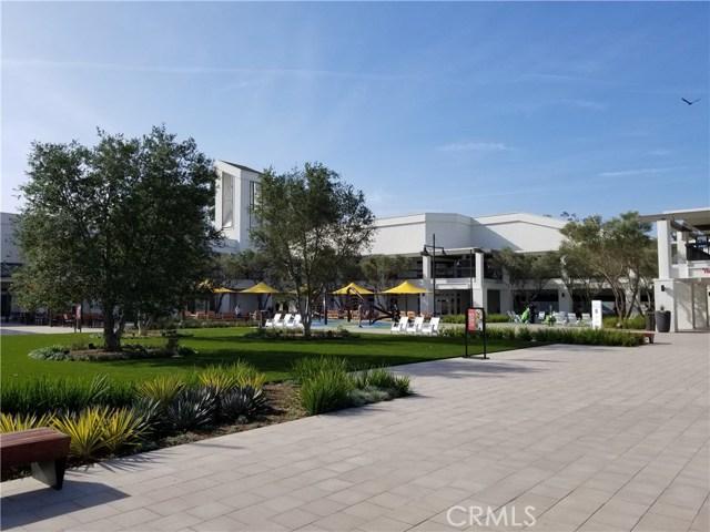 89 Pinewood, Irvine, CA 92604 Photo 48