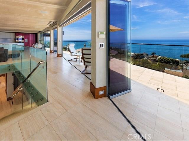 2700  Queda Way 92651 - One of Laguna Beach Homes for Sale