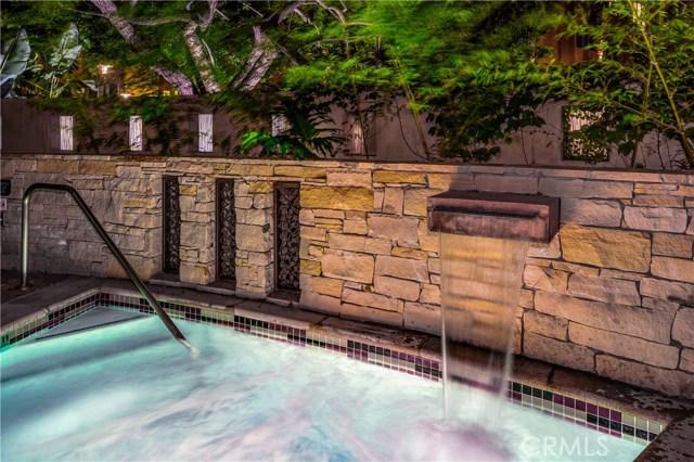 547 Rockefeller, Irvine, CA 92612 Photo 20