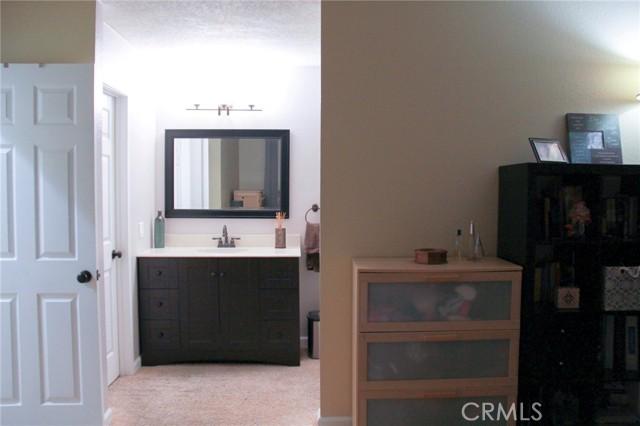 12068 Sylvan, Fountain Valley CA: http://media.crmls.org/medias/2ba6fbb2-8951-4f33-a46d-cf5902202eb6.jpg
