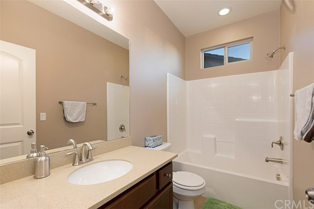 31689 Country View Rd, Temecula, CA 92591 Photo 29