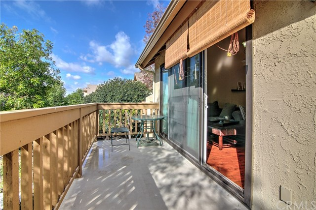 505 Orange Blossom, Irvine, CA 92618 Photo 14