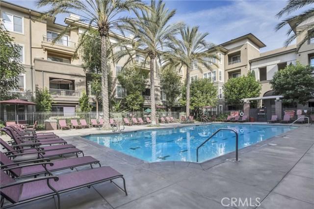 1801 E Katella Av, Anaheim, CA 92805 Photo 14