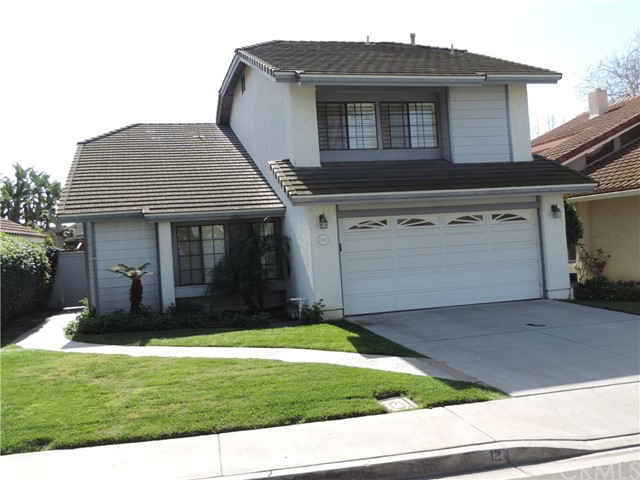 12 Alba, Irvine, CA 92620 Photo 0