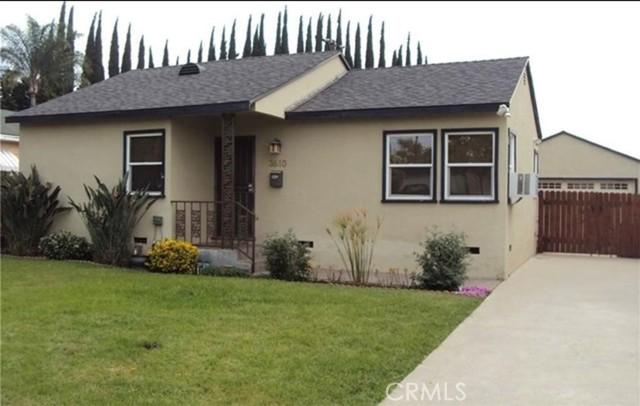 3610 Dubonnet Avenue, Rosemead CA: http://media.crmls.org/medias/2bac125d-d376-4ca1-880a-6e2329d04401.jpg
