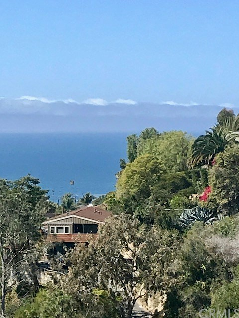 985 Meadowlark Lane, Laguna Beach, CA 92651
