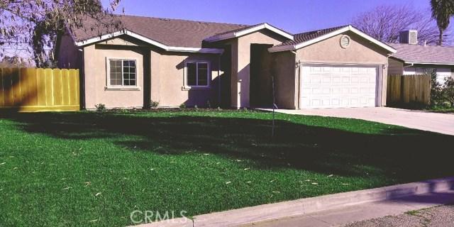 3334 Virginia Street Atwater, CA 95301 - MLS #: MC17273372