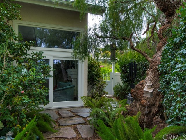 1 Celestial, Irvine, CA 92603 Photo 56