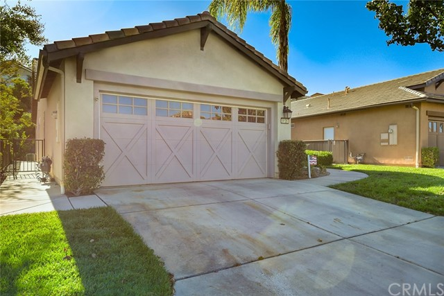Property for sale at 9135 Pinyon Point Court, Corona,  CA 92883