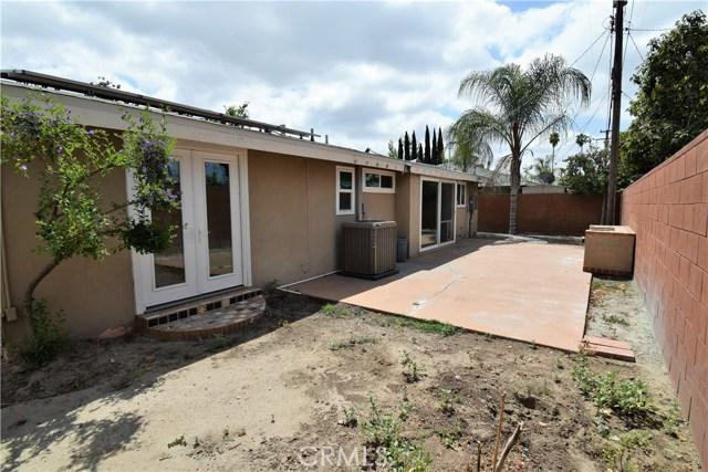 1253 N Monterey St, Anaheim, CA 92801 Photo 16