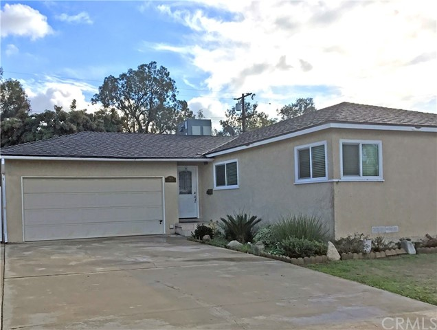 , CA  is listed for sale as MLS Listing CV17149660