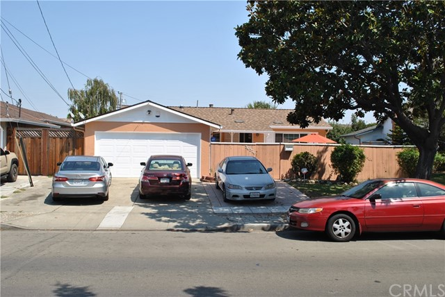 36376 Cedar Bl, Newark, CA 94560 Photo
