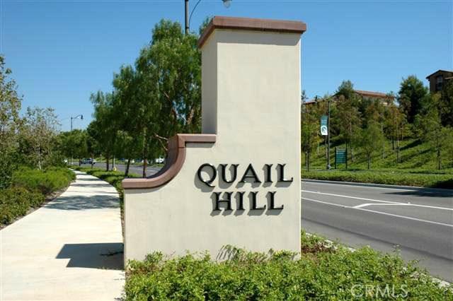 232 Terra Cotta, Irvine, CA 92603 Photo 25