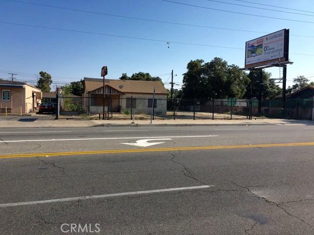 3506 5th Street, Santa Ana, CA, 92703