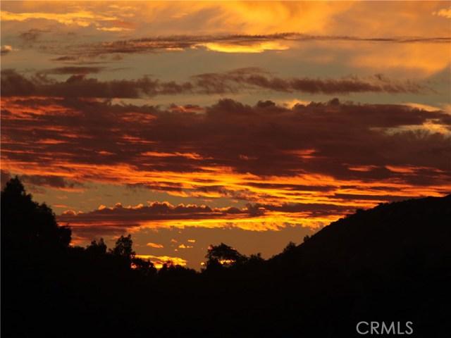 49275 Via Vaquero, Temecula, CA 92590 Photo 67
