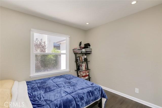 1426 Marine Avenue Manhattan Beach, CA 90266 - MLS #: SB18084031