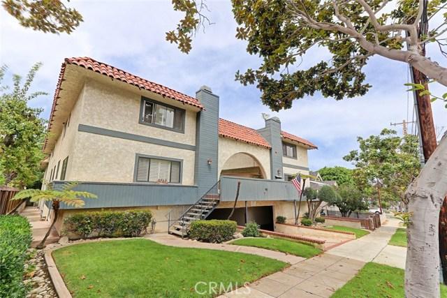 105 S Irena Avenue Unit 5, Redondo Beach CA 90277