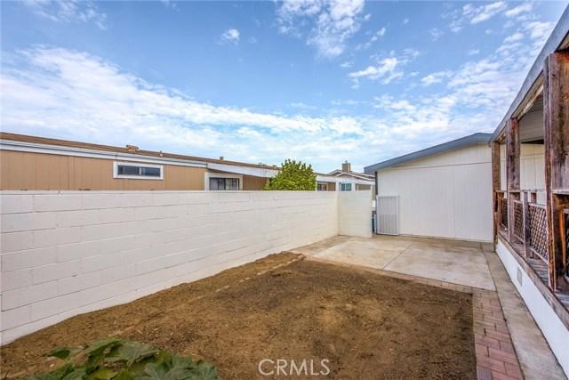 23301 Ridge Route Drive Unit 57 Laguna Hills, CA 92653 - MLS #: OC18181435