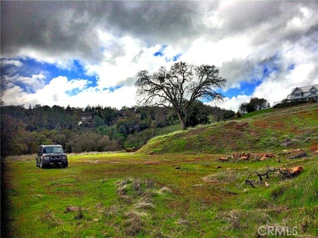 0 Allen Ranch Rd, Sutter Creek, CA 95685