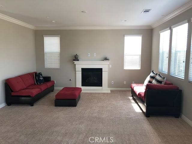 9845 La Vine Court Alta Loma, CA 91701 - MLS #: TR18141111