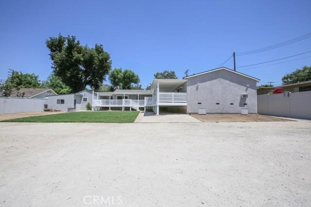 11102 Canasta Drive, La Habra CA: http://media.crmls.org/medias/2bb8b8e0-8a6d-4dbc-befd-81b091d65c96.jpg