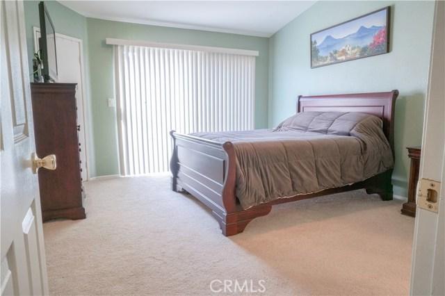 5624 Las Virgenes Road Unit 18 Calabasas, CA 91302 - MLS #: SB18060221