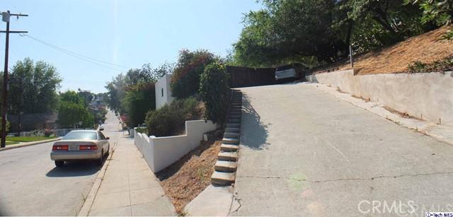 6325 Church St, Los Angeles, CA 90042 Photo 1