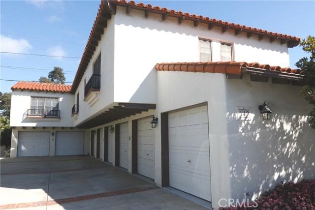 Photo of 149 W Marquita #D, San Clemente, CA 92672