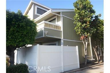 753 Redondo Av, Long Beach, CA 90804 Photo 0
